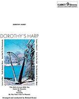 Dorothy Ashby - Dorothy's Harp [New Vinyl LP] Holland - Import