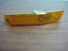 Lincoln FORD OEM 07-10 MKX-Side Marker Light Lamp Left 7A1Z15A201B