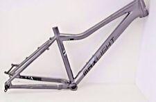 Aluminium Frame Front Bike Frames Only