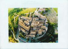 Ferienhaus Italien