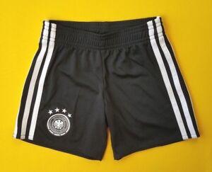 Real Madrid kids shorts 13 - 14 years CG0569 soccer football Adidas ig93