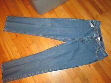 Women's L. A. Blues Slim Jeans Size 10 P Good Condition