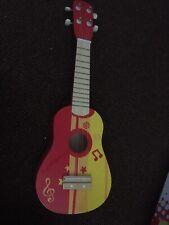 Kindergitarre Ukulele Wie Neu