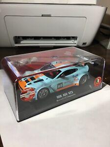 1:32 Scale NSR ASV GT3 Slot Car #89 $1 Lot #13
