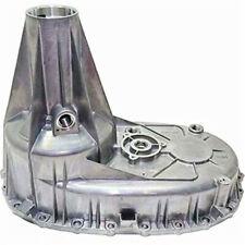OEM # 89059498 Transfer Case Cover 89059498 Fit 2003-2006 Hummer H2 89059498