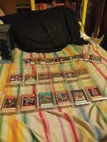 Yugioh 20 Card Packs *Read Description*