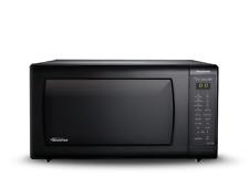 Panasonic NNST756B 44L Inverter Microwave Oven
