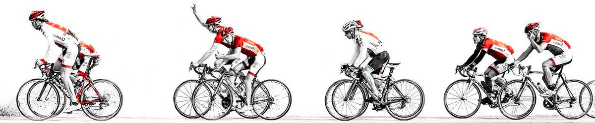 NewCyclingApparel