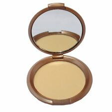 Colour Collection Hydra Care Pressed Powder Natural