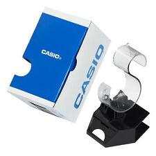 Casio AE1200WH-1A Men's Black Resin Strap World Time Chrono Alarm Digital Watch