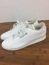 6f40c647efa Reebok Classic Vintage In Women s Athletic Shoes for sale