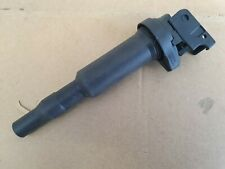 BMW 1 3 5 7 SERIES E46 E53 E60 E81 E87 E90 E91 F10 F20 petrol Ignition Coil pack