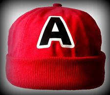 AC/DC  Cap