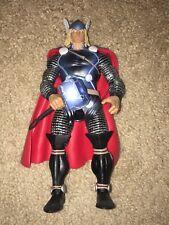 Marvel Legends Thor SDCC Exclusive 2011 100% complete Hasbro