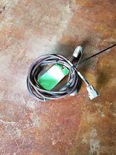 Trimble Pn 62037 Cable Ag442ag542 To Ap Nav Ii
