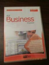 Software Ability Office Planner Software CD Rom
