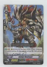 2011 #BT03/058EN Savage Destroyer Gaming Card 0a1