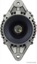 Generator HERTH+BUSS JAKOPARTS J5111078