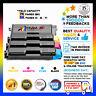 4x NoN-Genuine TK-594 TK594 Toner for Kyocera P6026CDN M6026CDN M6526CDN