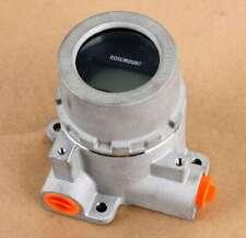 New 644hae5m5j8c4q4 Rosemount Temperature Transmitter