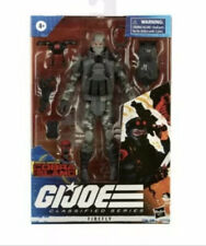 GI Joe Classified Series Special Mission Cobra Island Firefly In Hand SHIPS ASAP