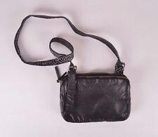 2016 NWT WOMENS BILLABONG PRISM SEAS BAG $40 off black crossbody bag