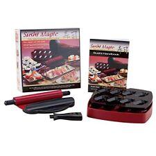 Sushi Making Kit by Sushi Magic NEW