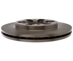 Raybestos 9920R R-Line Brake Rotor For 86-97 Nissan D21 Pickup