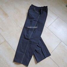 L32 bequem sitzende Damenhosen Hosengröße 52
