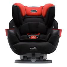 Evenflo Platinum Safemax Allinone Convertible Baby Car Seat (Mason)