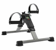 Fat Burning Exercise Bikes