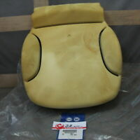 Padding Seat Right Fiat Stilo Cod. 46810841 New Original
