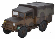 Bedford Diecast Tanks and Military Vehicles