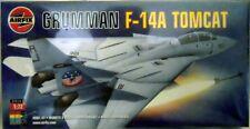 Airfix 05013: Grumman F-14A Tomcat in 1/72, N E U & OVP - ungeöffnet