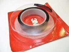 "3M 5413 Polymide Film Tape 1"" X 36 Yards 25.4mm X 32.9m New"