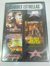 DVD Filme auf DVDs & Jackie Chan-und Blu-ray