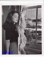 Bette Davis Beyond The Forest VINTAGE Photo