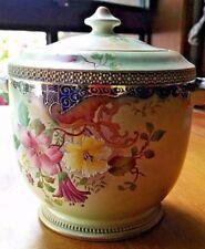 Multi-Coloured Vintage Original Carlton Ware Pottery & Porcelain