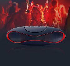 Bluetooth Wireless Speaker Mini SUPER BASS Portable For Smartphone Tablet znus