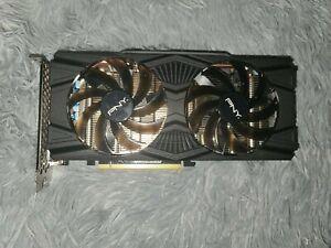 PNY GeForce RTX 2060 Super 8GB Dual Fan Graphics Card VCG20608SDFPPB