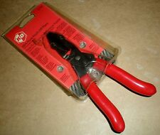 MINI HOSE PINCH OFF PLIERS KD TOOLS KDT3791 3791 3/4""