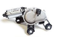 Genuine Audi Rear Wiper Motor - 8R0955711C /8E9955711E /8E9955711G