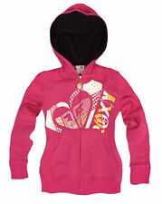 Roxy Girls' Coats and Jackets