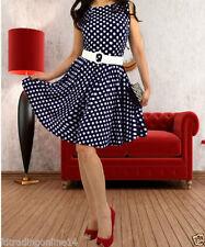 Markenlose Größe 42 Damenkleider aus Chiffon
