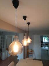 Mega Bulb by Sofie Refer andtradition / &tradition x 3