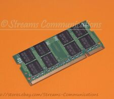 2GB DDR2 Laptop Memory for Toshiba P205 Laptop PC / P205-S6337 P205-S7804