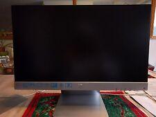 "HP Pavilion 22xi 22"" Widescreen LED LCD Monitor"