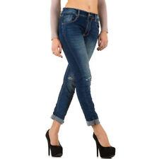 40 Normalgröße Damenhosen Hosengröße mit hohem Wasserbedarf