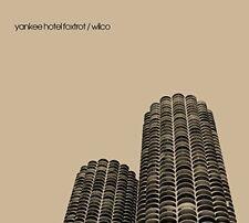 Wilco - Yankee Hotel Foxtrot [CD]