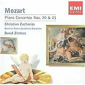 Concerto EMI Distribution Classical Music CDs